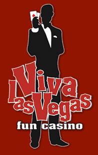 fun casino hire dorset